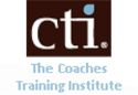 CTI logo for signatures