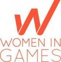 WIG new branding logo
